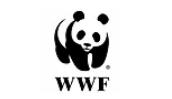 wwf_logo