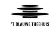 client3_logo