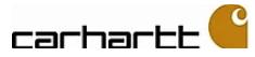 client2_logo