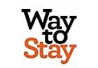 watyToStay_logo