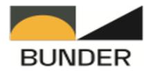bunder-logo